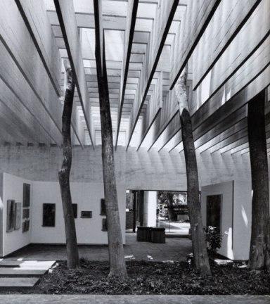 Fehn_Venezia_1962