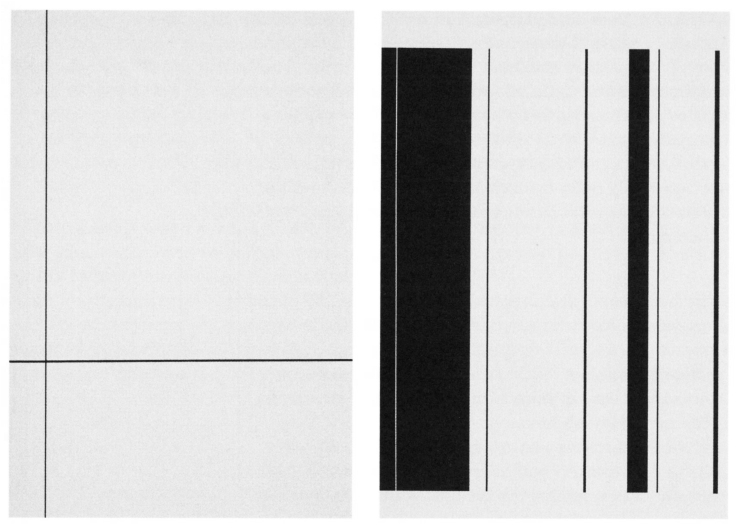 Adiestramiento Visual, IIT, Ludwig Mies van der Rohe, 1938-1958