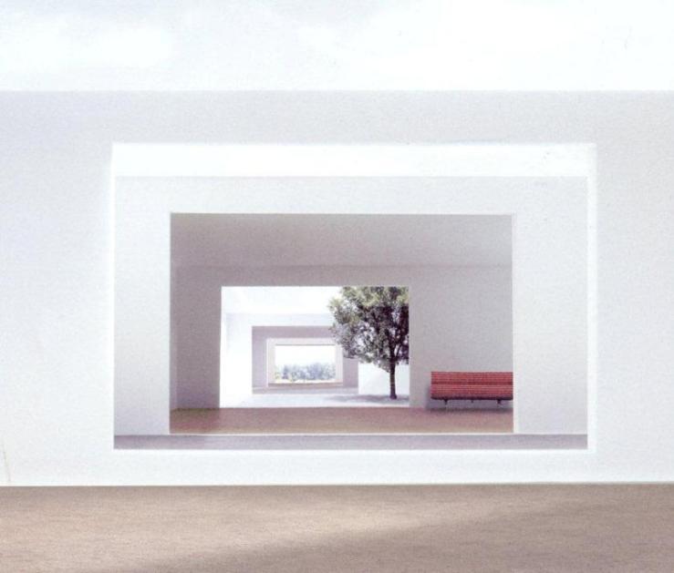 house-in-tanggu-tianjin-china-ryue-nishizawa-2003-2