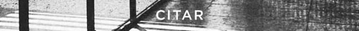 Citar